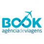 http://vagossensationgourmet.com/wp-content/uploads/2015/10/Logo-Book-BA-e1496738682150-90x90.png