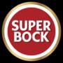 http://vagossensationgourmet.com/wp-content/uploads/2015/10/Super_bock-e1528809850856-90x90.png
