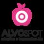 http://vagossensationgourmet.com/wp-content/uploads/2015/10/alvospot-90x90.png