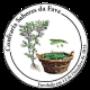http://vagossensationgourmet.com/wp-content/uploads/2015/10/confraria-sabores-fava-90x90.png
