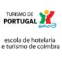 http://vagossensationgourmet.com/wp-content/uploads/2015/10/escola-de-hotelaria-90x90.png