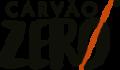 http://vagossensationgourmet.com/wp-content/uploads/2015/10/logo_carvaozero-120x70.png
