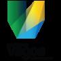 http://vagossensationgourmet.com/wp-content/uploads/2015/10/municipio-de-vagos__nrw5sm-90x90.png