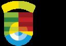 http://vagossensationgourmet.com/wp-content/uploads/2015/10/turismo-centro-portugal-130x90.png