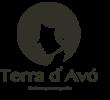 http://vagossensationgourmet.com/wp-content/uploads/2019/06/Terra-d-avo-logo-2019_small-110x100.png