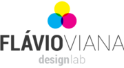 http://vagossensationgourmet.com/wp-content/uploads/2019/06/flavioviana-logo-180x100.png