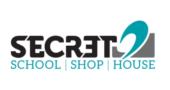 http://vagossensationgourmet.com/wp-content/uploads/2019/06/secret-logo-170x90.png
