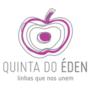 https://vagossensationgourmet.com/wp-content/uploads/2015/10/Quintadoeden-90x90.png