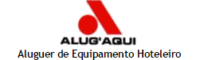 https://vagossensationgourmet.com/wp-content/uploads/2015/10/alugaqui-200x60.png