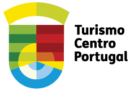 https://vagossensationgourmet.com/wp-content/uploads/2015/10/turismo-centro-portugal-130x90.png