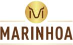 https://vagossensationgourmet.com/wp-content/uploads/2019/06/Logo-Marinhoa-145x90.png