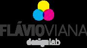 https://vagossensationgourmet.com/wp-content/uploads/2019/06/flavioviana-logo-180x100.png