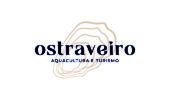 https://vagossensationgourmet.com/wp-content/uploads/2019/06/logo_ostraveiro-01-170x100.jpg