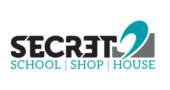 https://vagossensationgourmet.com/wp-content/uploads/2019/06/secret-logo-170x90.png
